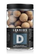 Big D - Salt Caramel (250g) von Lakrids by Johan Bülow