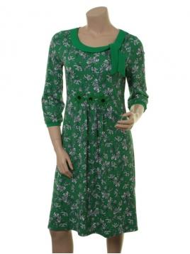 Kleid Klaras best Dress von Du Milde