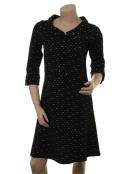 Kleid Kira Key2Me von Margot