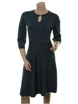 Kleid 1-8394-1 von Noa Noa in orion blue