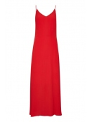 Kleid River von InWear in Racing Red
