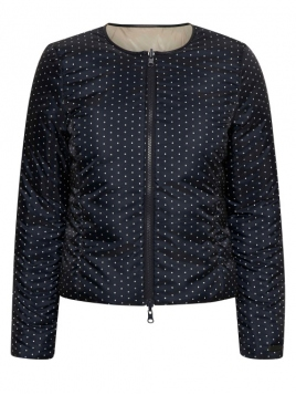 Jacke Martha 30303279 von Part-Two in DarkBlue