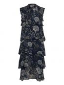Kleid Matilda 30303337 von Part-Two in Dark Blue
