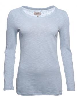 Shirt Nelma 28-052-105 von Sorgenfri Sylt in heaven