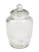 Vorratsglas (groß) von Ib Laursen