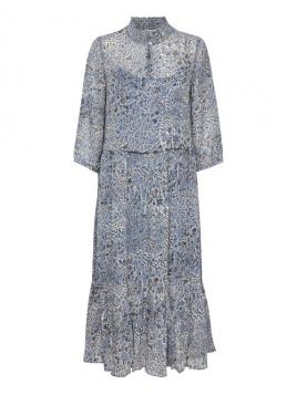 Kleid Maida 30303427 von Part-Two in Blue