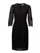 Kleid Zada 30103737 von InWear in Black