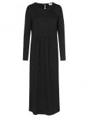 Kleid von Noa Noa in black