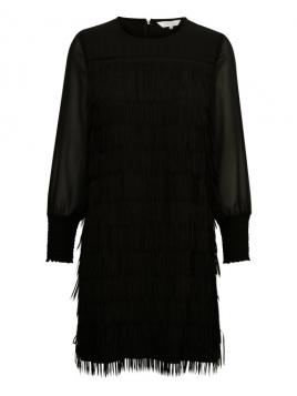 Kleid Nixa 30303640 von Part-Two in Black