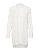 Shirt Naria von InWear in WhiteSmoke