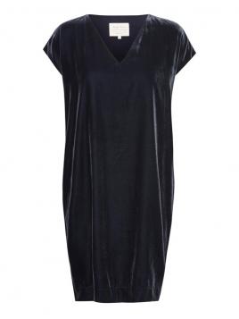 Kleid Niley 30303636 von Part-Two in NightSky