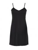 Unterkleid von Saint Tropez in Black