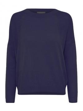 Pullover Febe 30103200 von InWear in Blue