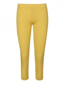 Leggings von Noa Noa in Olivenite