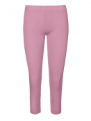 Leggings von Noa Noa in Mauve orchid