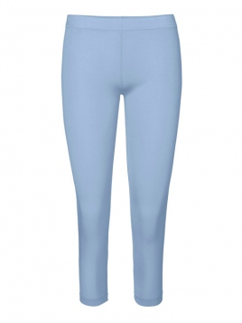 Leggings von Noa Noa in Serenity