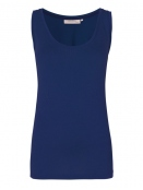 Top von Noa Noa in blue depths