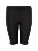 Kurze Leggings von Noa Noa in black