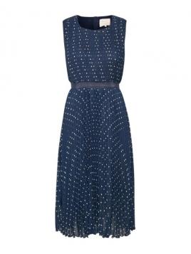 Kleid Pallas von Part-Two in ArtBlue