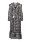 Kleid Pearl von Part-Two in ArtBlue