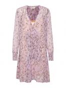 Kleid Picabia von Part-Two in ArtPurple