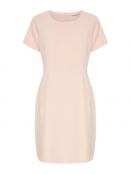 Kleid Aundreanna von Part-Two in Rose